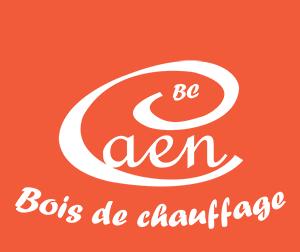 Caen Bois de Chauffage